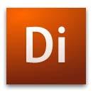 Director11-icon