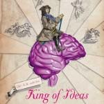 KING_OF_IDEASweb