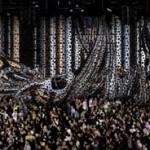 gursky_cocoon