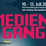 Banner_mediengang08