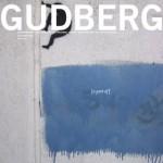 gudbergvier