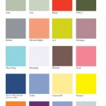 bloom_Color_Chart