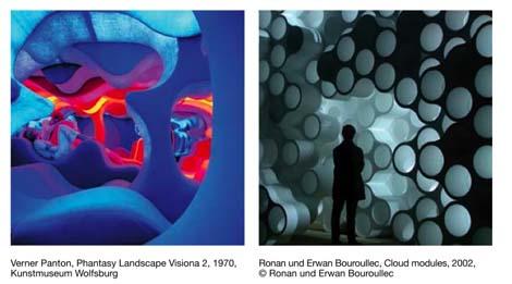Interieur exterieur wohnen in der kunst page online for Interieur exterieur wohnen in der kunst