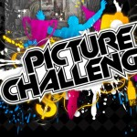 picture-challenge