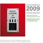 GJ_photo_award_2009
