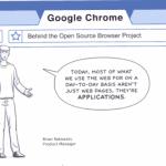 googlechrome_thumb