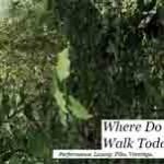 walking_artists-web