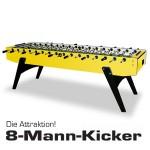 8Mann_Kicker
