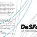 DeSForM