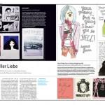 Fanzinesweb