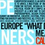 europebydesigners