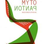 mytopanton