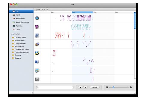 slife-screenshot