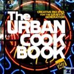 urbancookbook