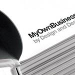 businesscardn