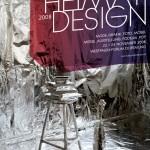 heimatdesign