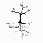 brownmusic