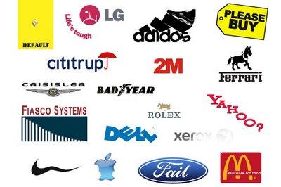 logos_crisis