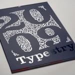typestry_thumb