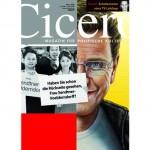 Cicero_Titel_