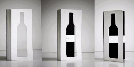 winelabels