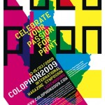 Colophon09_poster