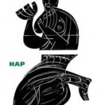 HAP-Grieshaber-Ausstellung
