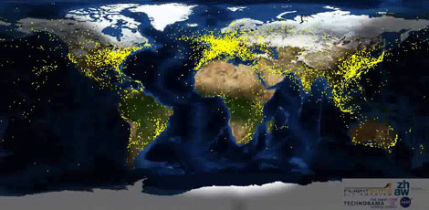 flugverkehr_weltweit