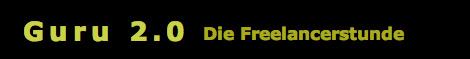 freelancerstunde