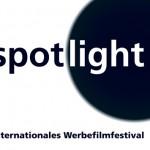 logo-spotlight_positiv