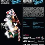 cnp_berlin