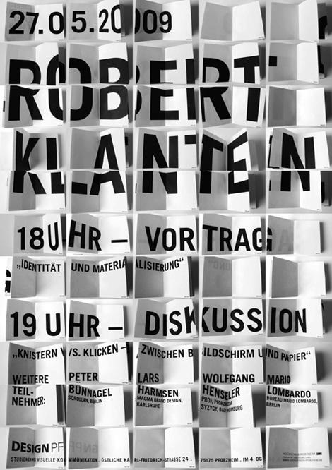 Vortrag-RobertKlanten