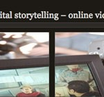 digitalstorytelling