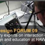 interactiondesign_banner