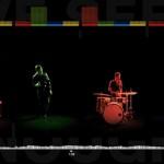 mtv_musikvideo