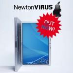 newton_virus