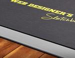 webdesigner_sketchbook