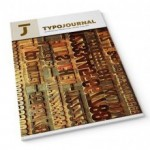 content_size_TY_100122_typojournal_01