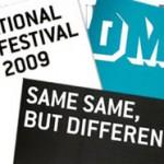 dmy_2009