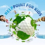 helppointforkids