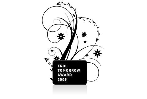 troi_award_2009.jpg_