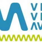 viralvideoaward