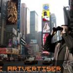 artvertiser-banner_large