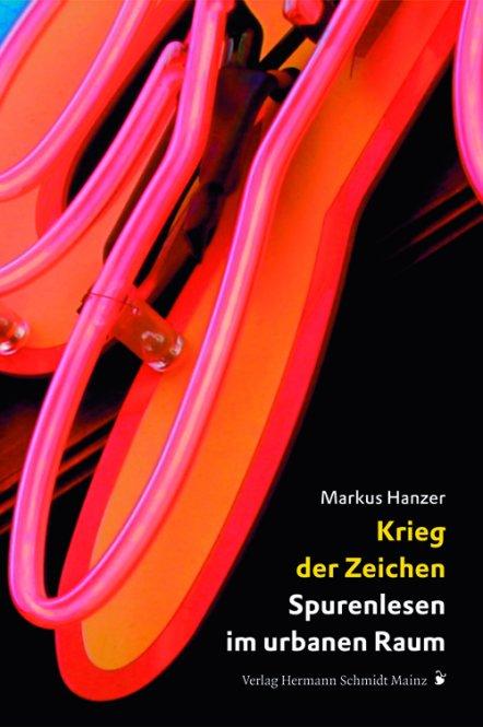 content_size_zeichen1