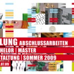 hawk_hildesheim_design