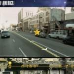 starsofamerica