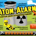 bund_atomalarm