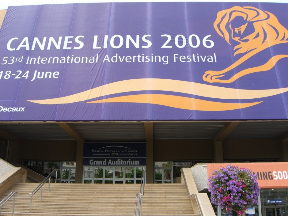 cannes_2006_-_01