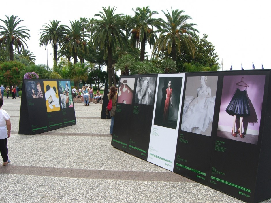 cannes_2006_-_02