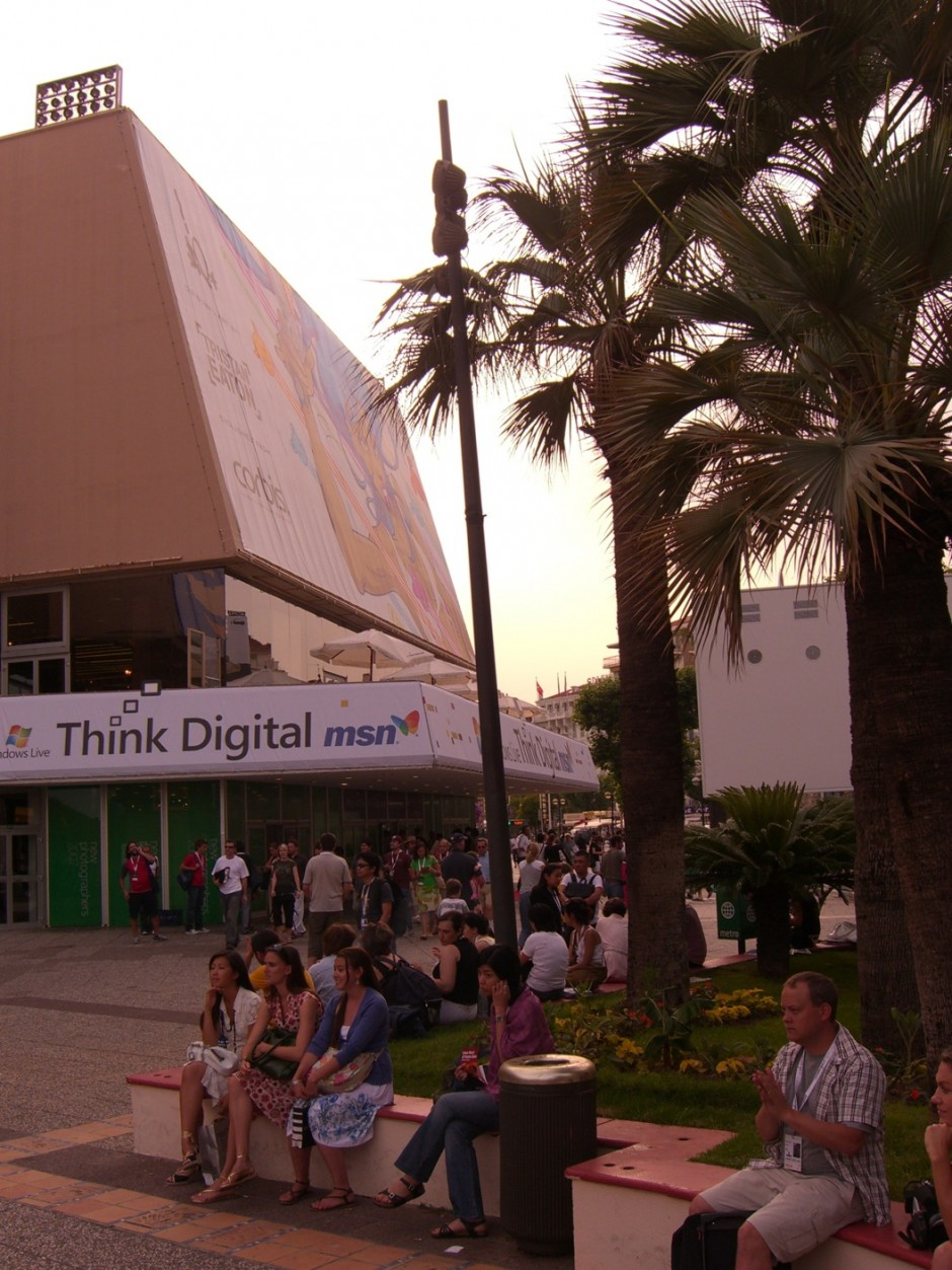 cannes_2006_-_03
